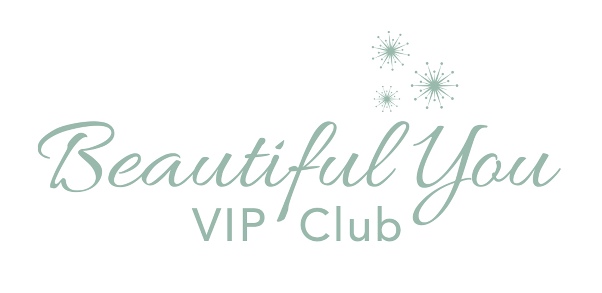 Beautiful You VIP Club Bella Body Yardley PA