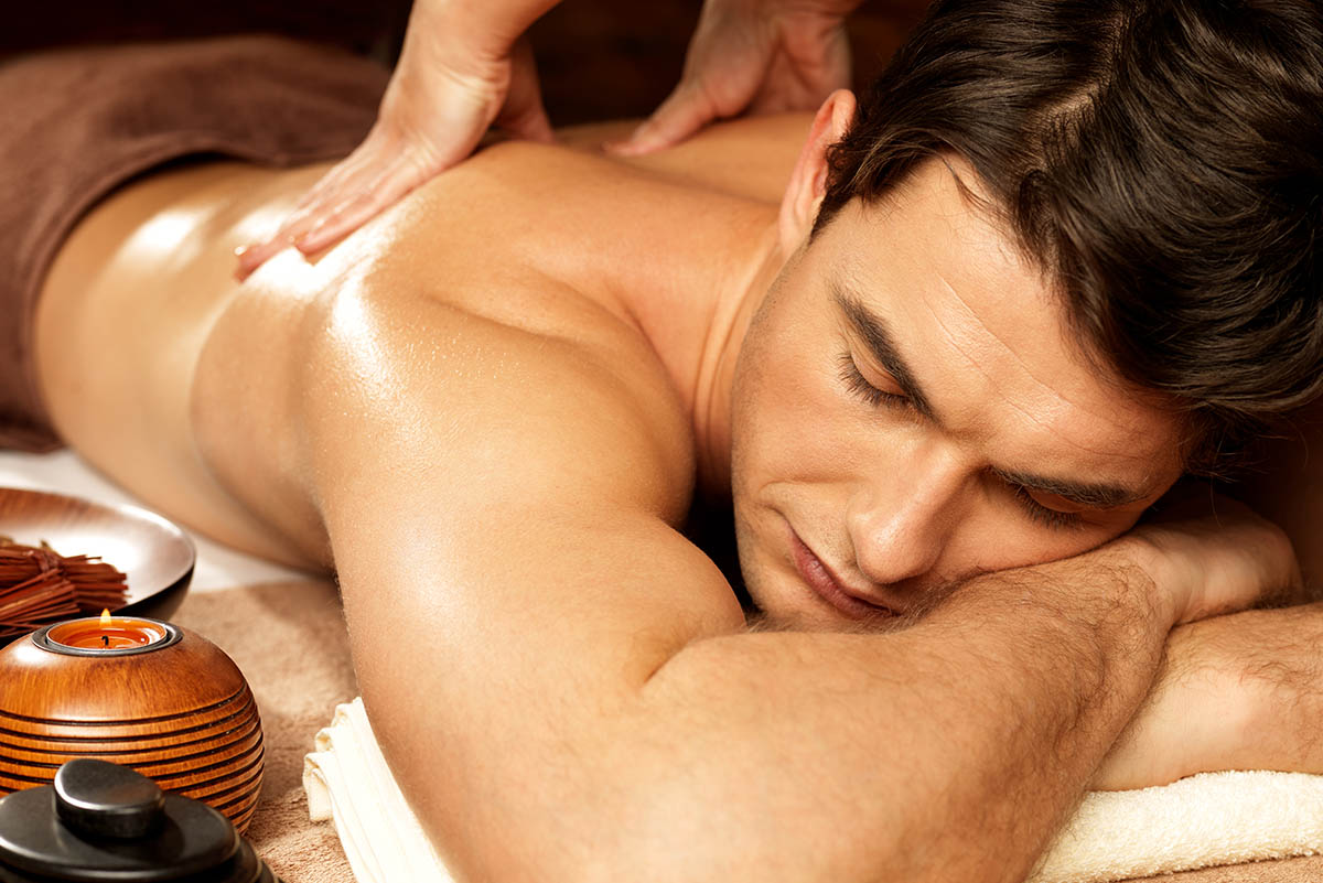 Custom Massage Therapy Bella Body Yardley PA