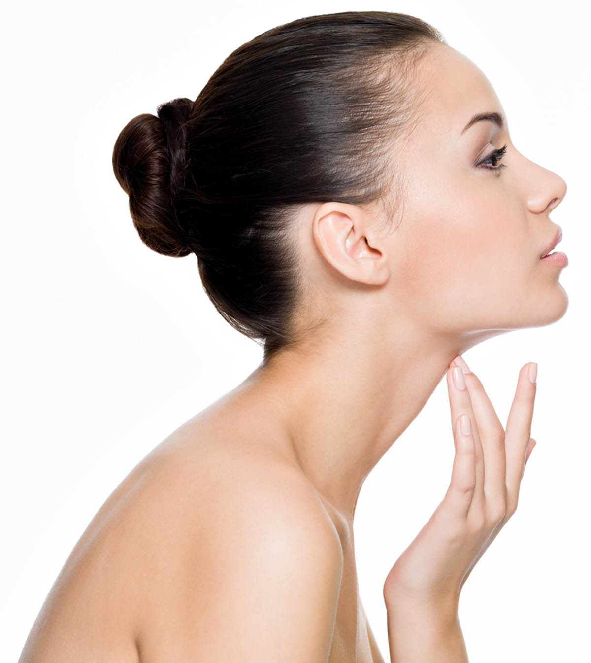 Kybella at Bella Body Yardley PA