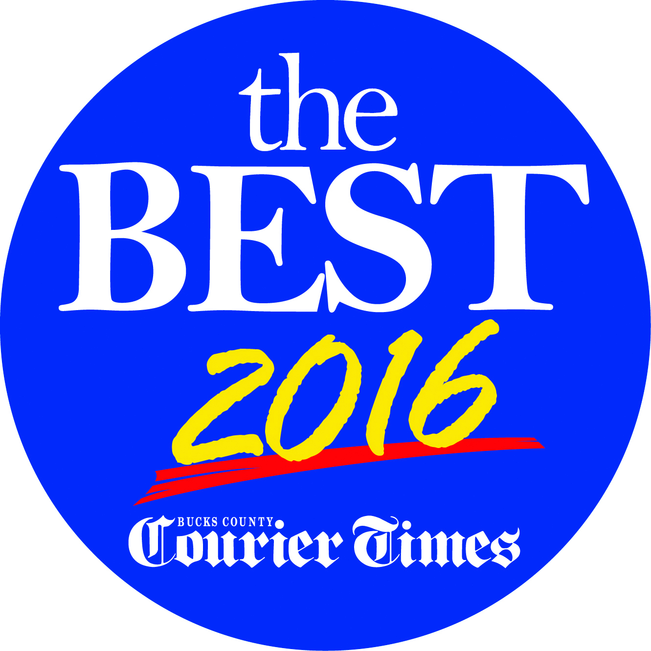 Bella Body Best of 2016 Courier Times